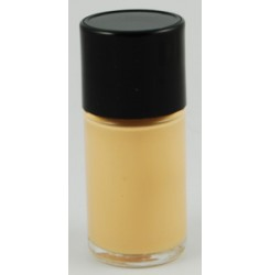 Alabaster Liquid Foundation