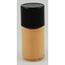 Cream Glow Liquid Foundation