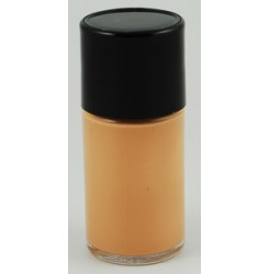 Golden Beige Liquid Foundation