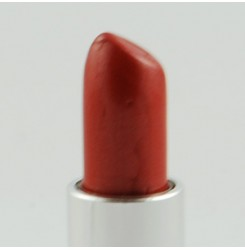 Ice Tea Lipstick