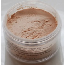 Medium Loose Translucent Powder