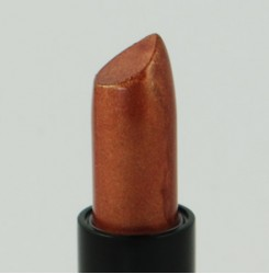 Sunset Glaze Lipstick