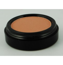 Tempting Beige Blush