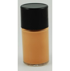 Warm Beige Liquid Foundation