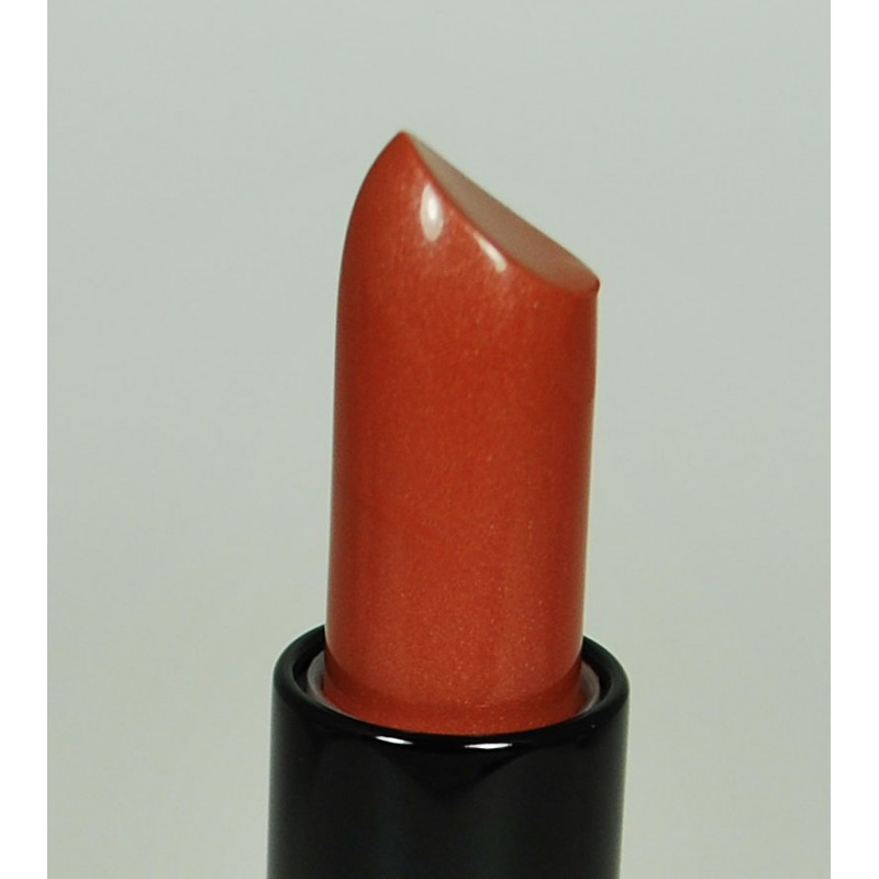 Bare Lucious Lips Ant-Aging Treatment