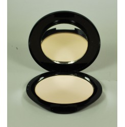 Light Pressed Powder