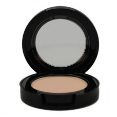 Barely Bisque Matte Eye Shadow