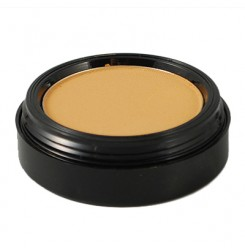 Camel Matte Eye Shadow