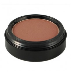 Cashmere Matte Eye Shadow