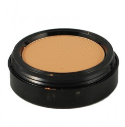 Coffee Matte Eye Shadow