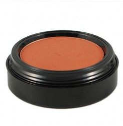 Dark Contour Matte Eye Shadow