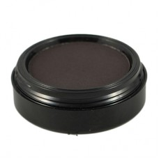 Ebony Matte Eye Shadow