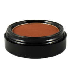 Espresso Matte Eye Shadow