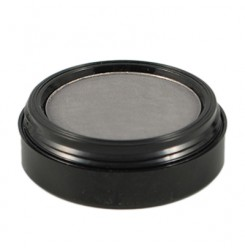 Flagstone Matte Eye Shadow