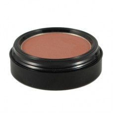 Hot Chocolate Matte Eye Shadow