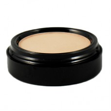 Light Contour Matte Eye Shadow
