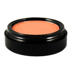 Medium Contour Matte Eye Shadow