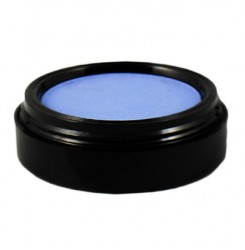Moonstone Matte Eye Shadow