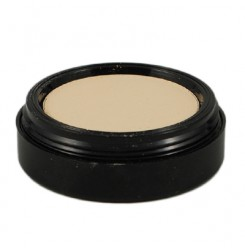 Nude Matte Eye Shadow
