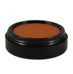 Nutmeg Matte Eye Shadow