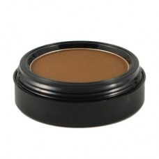 Stormy Brown Matte Eye Shadow
