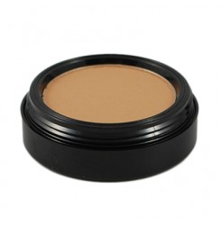 Teak Matte Eye Shadow