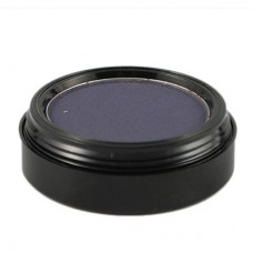 Blue Smoke Matte Eye Shadow