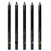 SuperWear Gel Eye Liner