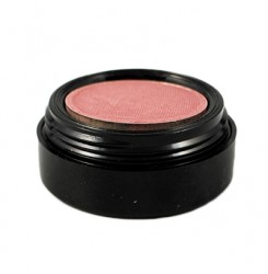 Melon Mauve Frosted Eye Shadow