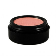 Salmon Pearl Eye Shadow