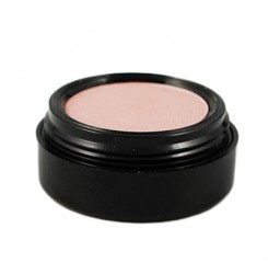 Pink Gold Pearl Eye Shadow