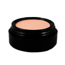 Tender Pink Pearl Eye Shadow