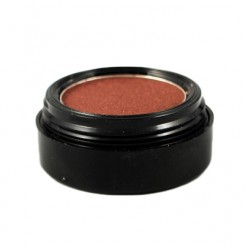 Windsor Wine Frosted Eye Shadow