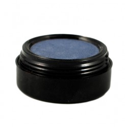 Winter Ice Frosted Eye Shadow