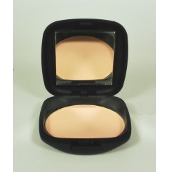 Medium Pressed Powder
