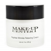Peptides - For younger, vibrant, looking skin