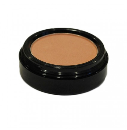 Tawny Matte Eye Shadow