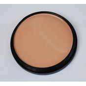 Oil Free Cream Foundation