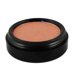 Peaches & Cream Blush