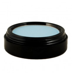 Taffeta Matte Eye Shadow