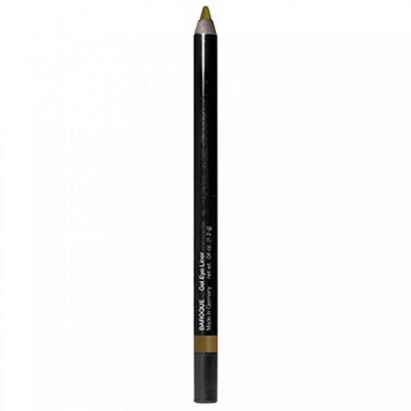 SuperWear Gel Liner - Baroque