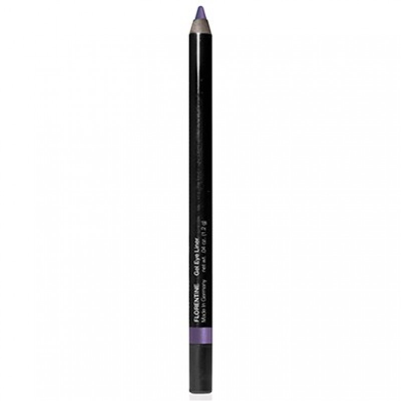 SuperWear Gel Liner - Florentine