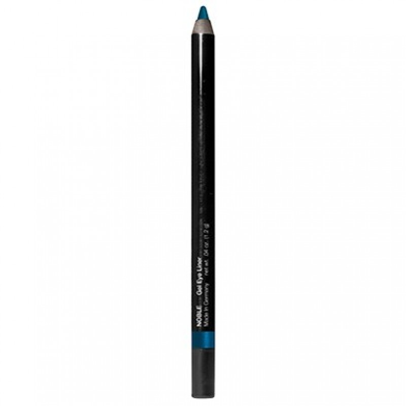 SuperWear Gel Liner - Noble