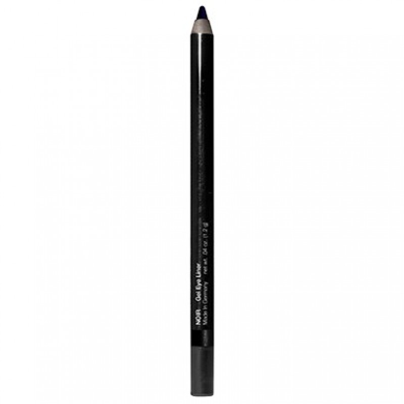 SuperWear Gel Liner - Noir